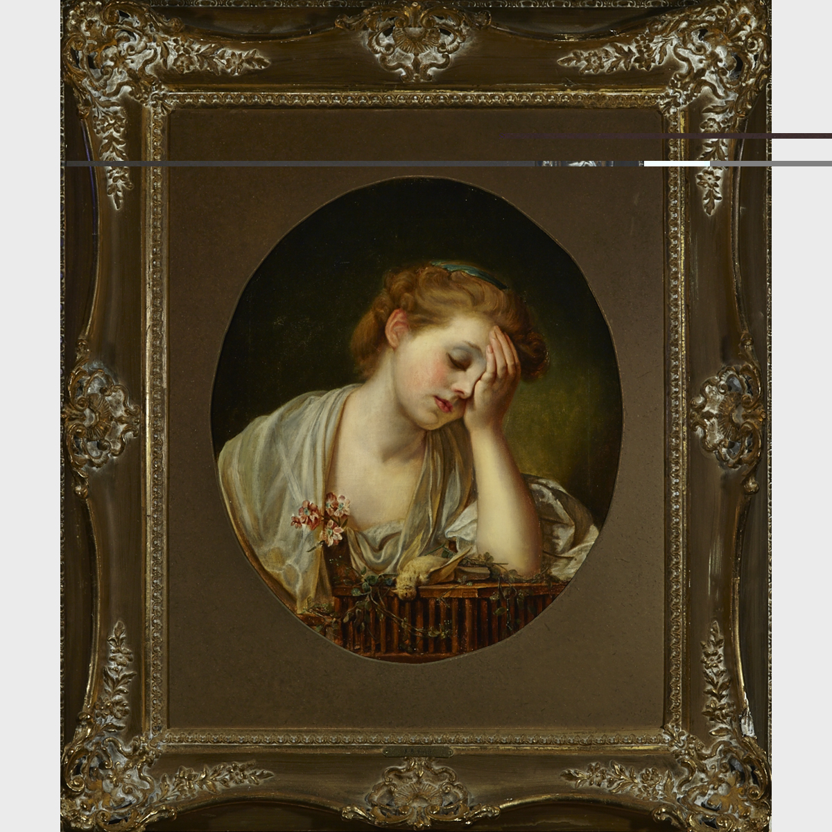 After Jean-Baptiste Greuze (1725-1805)