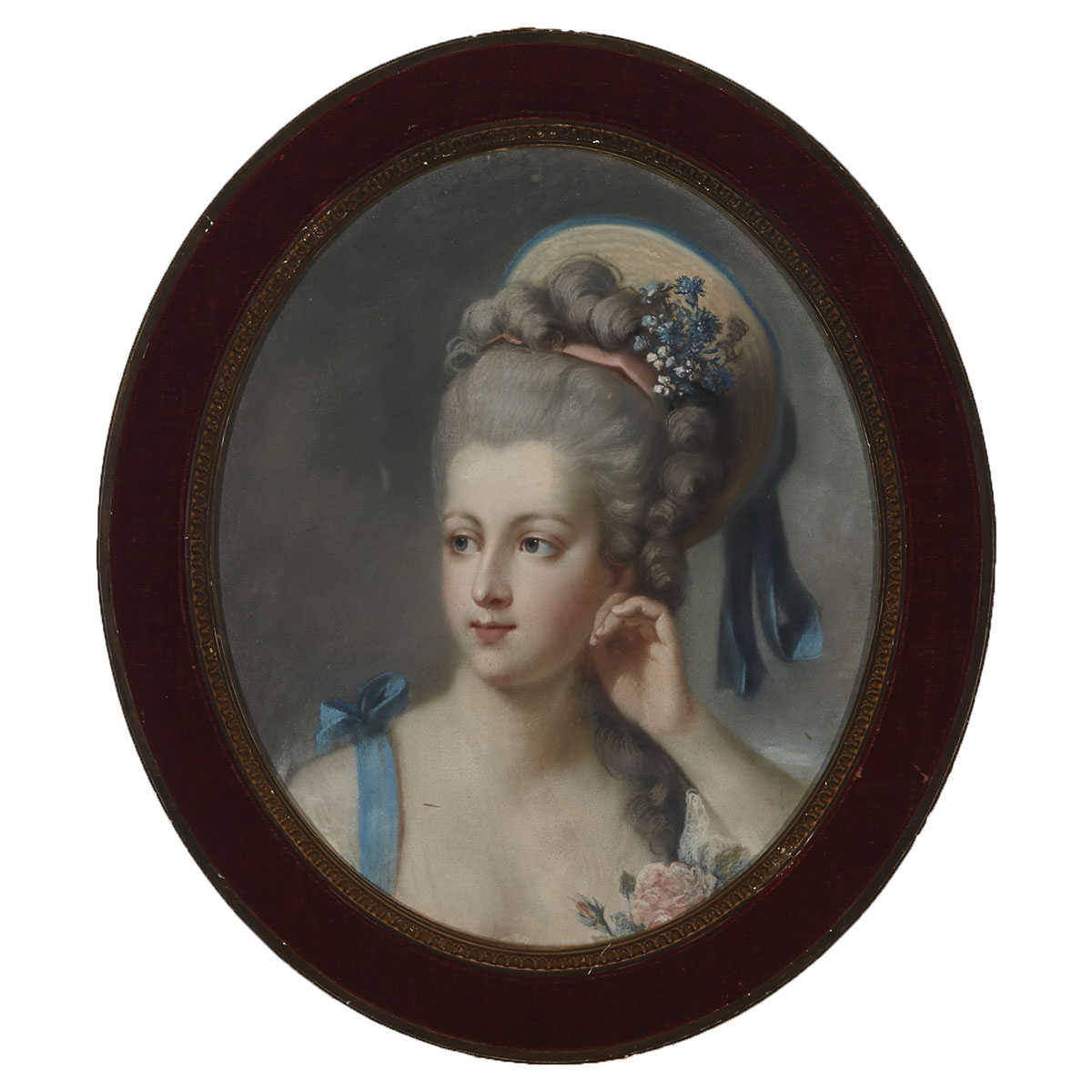 18th Century French