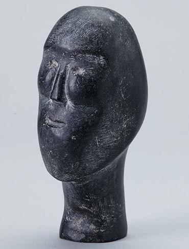 Inuit Art Consignments for the Fall Auction: Update