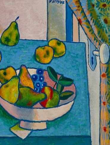 Waddington's Fall Auction Season: Spotlight on Canadian Fine Art
