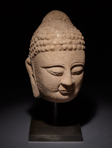 Spring and Fall 2015 Asian Art Auctions