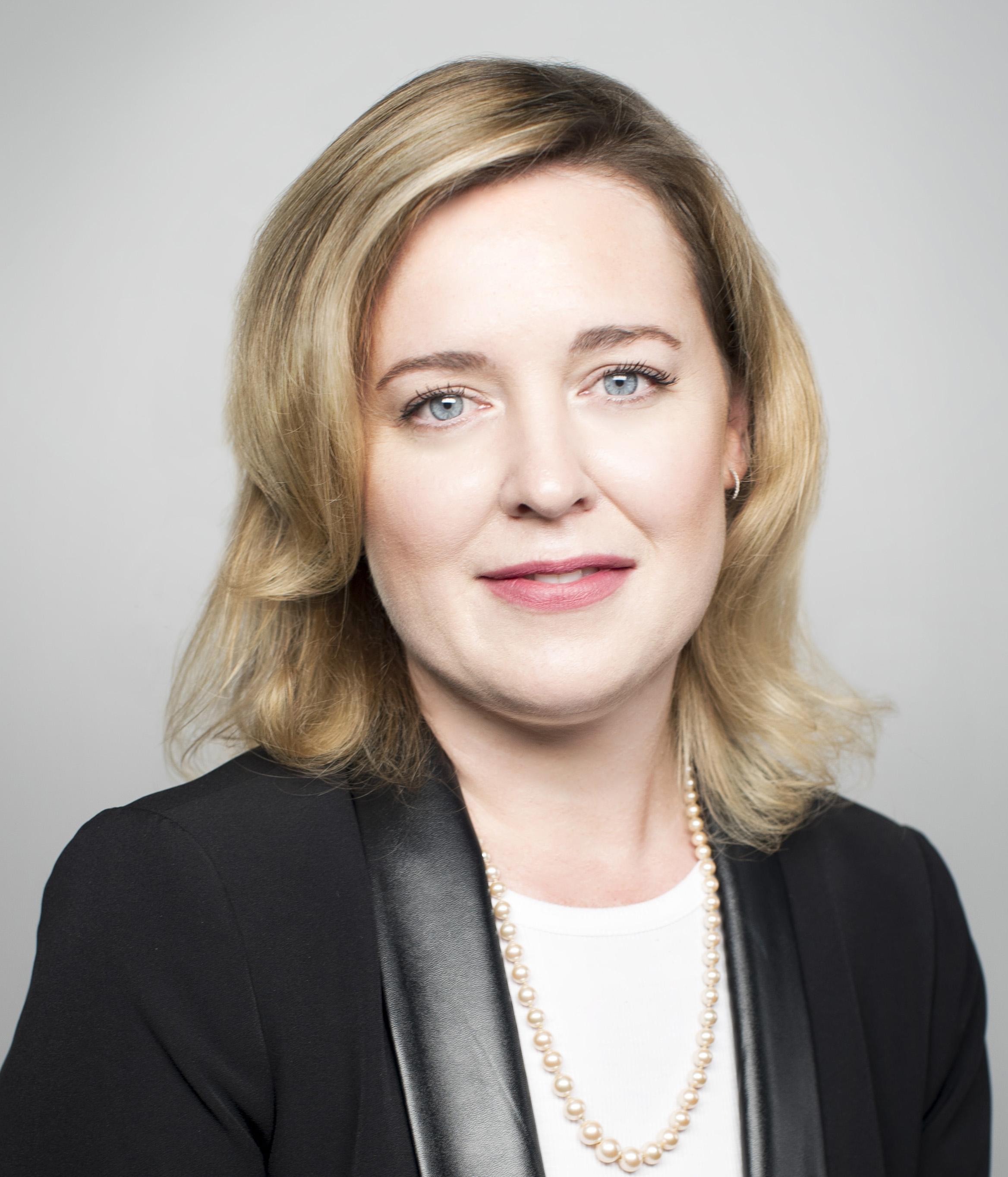 Ellie Muir