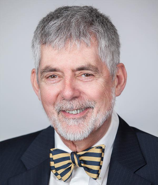 Bill Kime