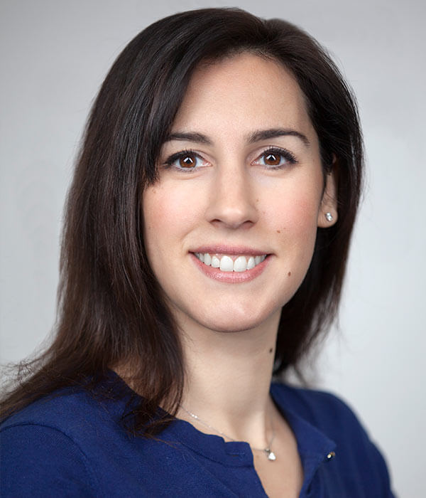 Christa Ouimet