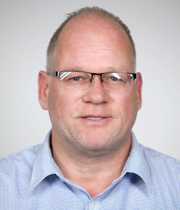Doug Payne