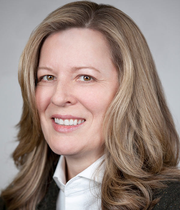 Kristin Vance