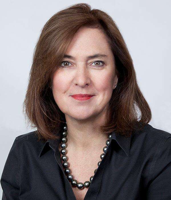 Linda Rodeck