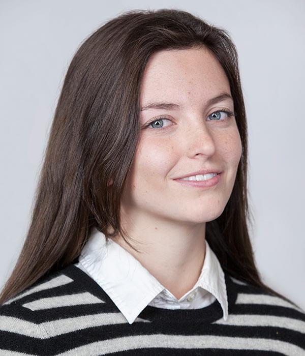 Rochelle Konn