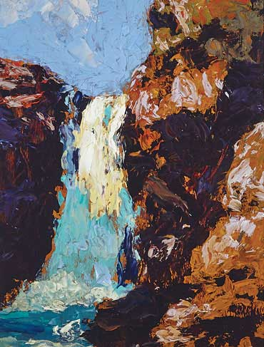 Waddington's 'Art of Canada' Auction Results: Media Release