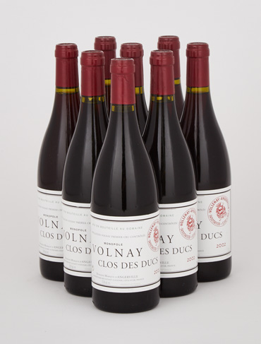 Results from Our Sept Fine Wine & Rare Spirits Auctions