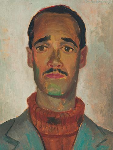 Charles Bronfman's Claridge Collection Auction — Waddingtons ca