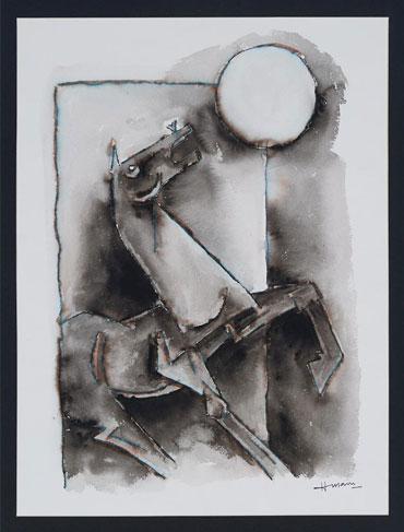 June International Art Auction