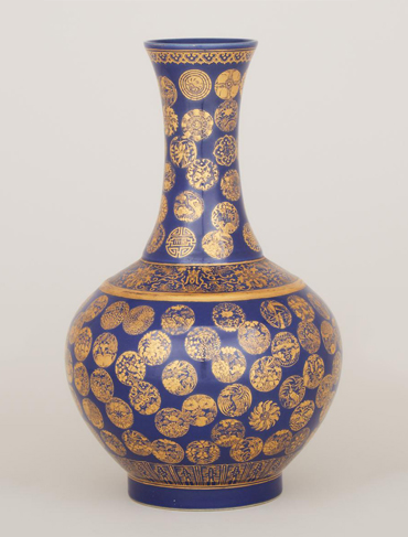 Provenance is Key in Our Asian Art Auction