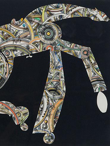 Canadian Art Select: Modern & Contemporary October 26-31