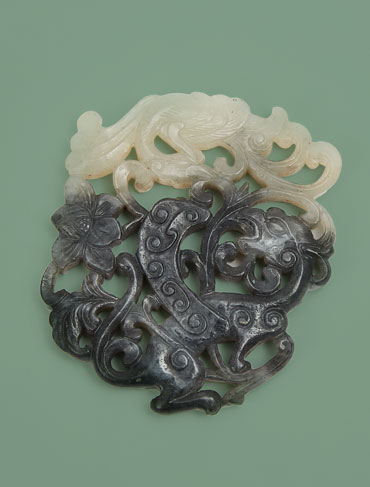 Chinese Jade – Introduction to an Ancient Art
