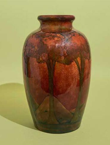 March Decorative Arts Auction Results Soar
