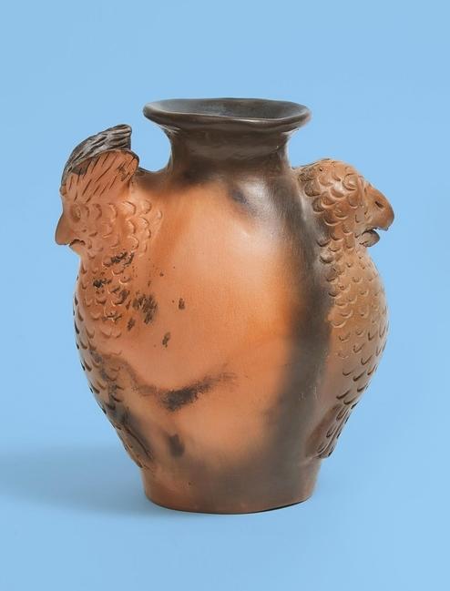 Brief History of Ceramics in Kangiqliniq